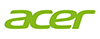 Acer logo - Laser Printers