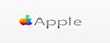 Apple logo - Mobile Phones