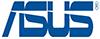 Asus logo - Computer Equipment