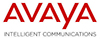 Avaya logo - Network Gear