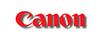 Canon logo - Photocopiers
