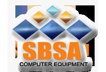 computer-equipment