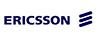 Ericsson logo - Mobile Phones