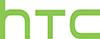 HTC logo - Mobile Phones