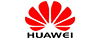 Huawei logo - Mobile Phones
