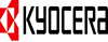 Kyocera logo - Printing Consumables