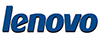 Lenovo logo - Computer Equipment
