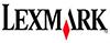 Lexmark logo - Printing Consumables