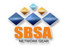 network-gear