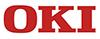 Oki logo - Printing Consumables