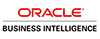 Oracle logo - Network Gear