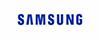 Samsung logo - Mobile Phones