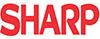 Sharp logo - Laser Printers