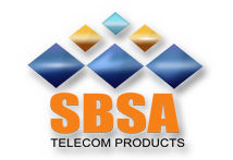 telecom-products